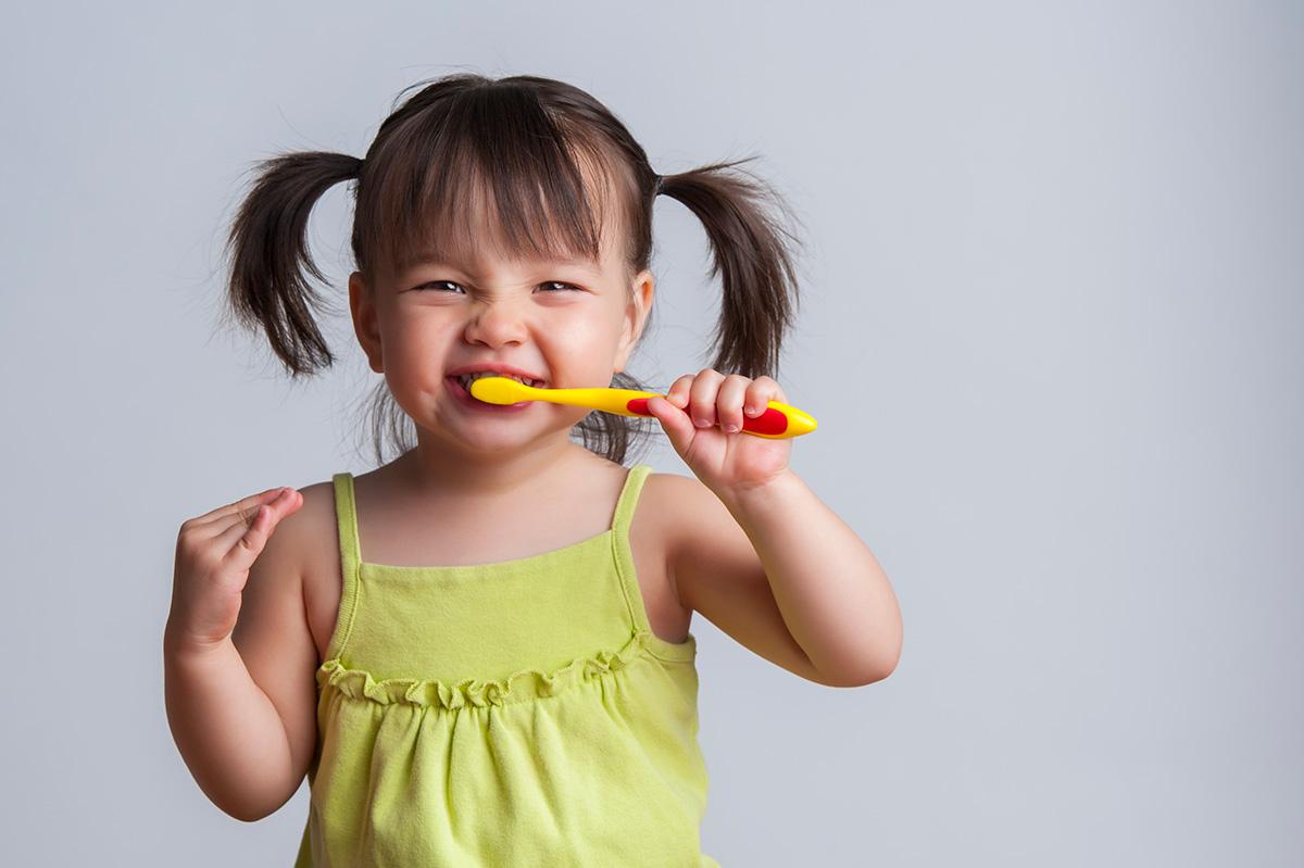 Pediatric Dentistry Waco