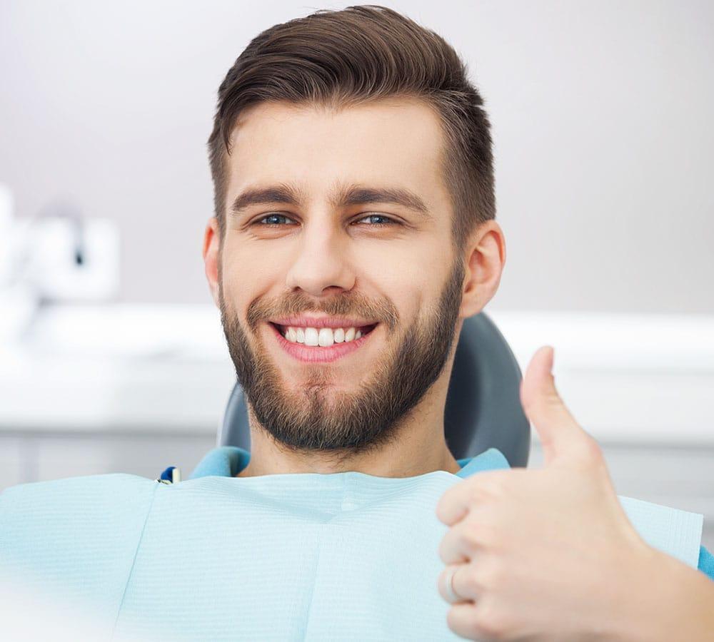general dentistry orthodontics stonehaven dental orthodontics waco tx burleson our dental services