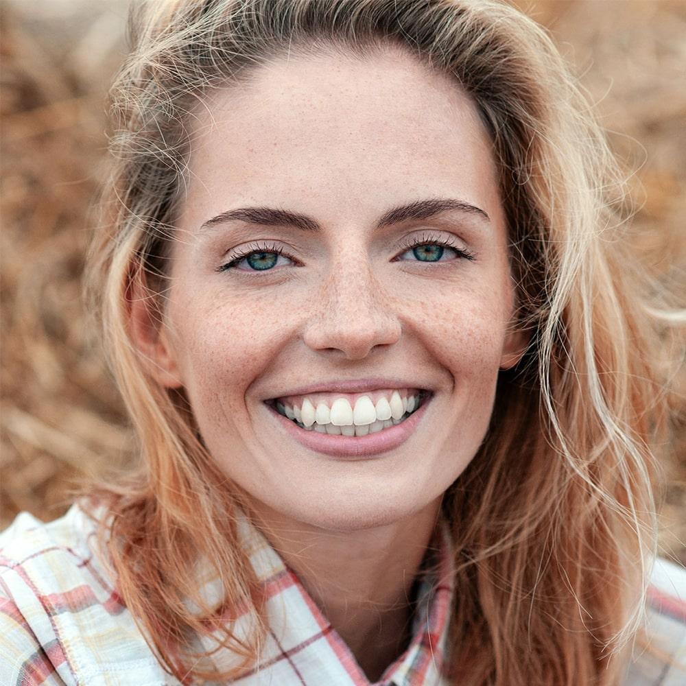 general dentistry orthodontics stonehaven dental orthodontics waco tx harker heights experience 1