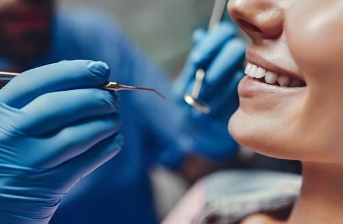 general dentistry orthodontics stonehaven dental orthodontics waco tx services braces orthodontics