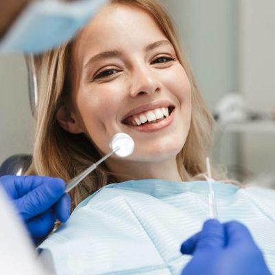 general dentistry orthodontics stonehaven dental orthodontics waco tx services dental implants 1