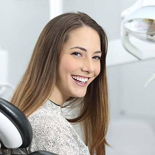 general dentistry orthodontics stonehaven dental orthodontics waco tx services dental sealants