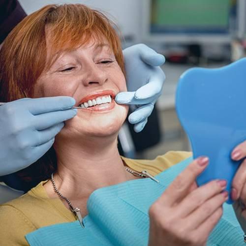 general dentistry orthodontics stonehaven dental orthodontics waco tx services fillings
