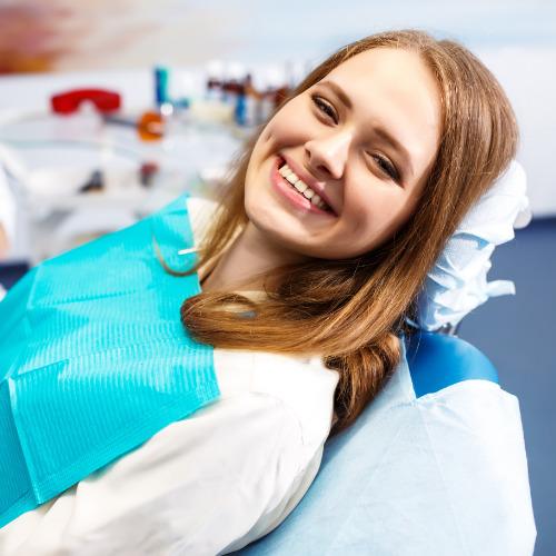 general dentistry orthodontics stonehaven dental orthodontics waco tx services gum disease treatment