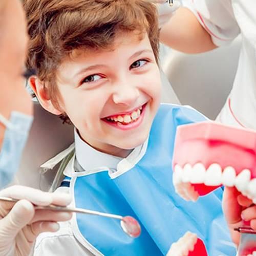 general dentistry orthodontics stonehaven dental orthodontics waco tx services kid friendly dentistry