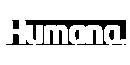 humana logo 1